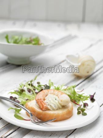 stilleben essen nahrungsmittel lebensmittel nahrung teller