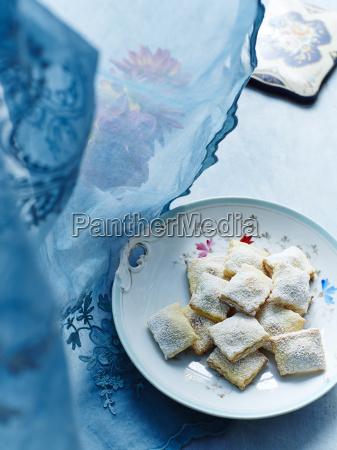 stilleben blau essen nahrungsmittel lebensmittel nahrung