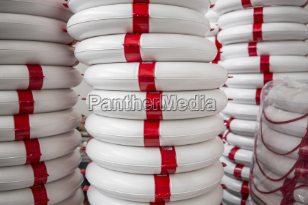 farbe industrie neu werk fabrik fertigungsanlage