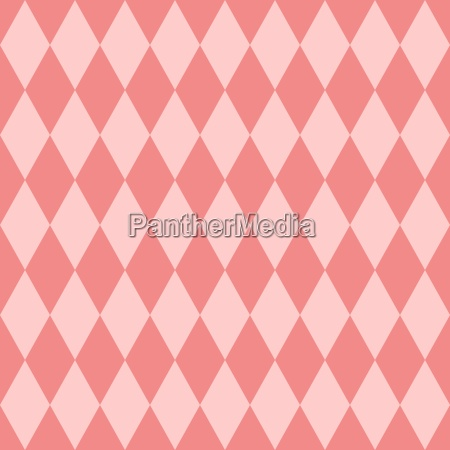 pink tile vector muster