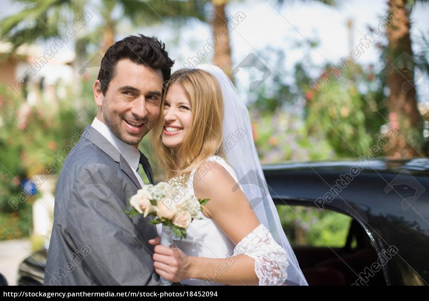 bridal, couple - 18452094
