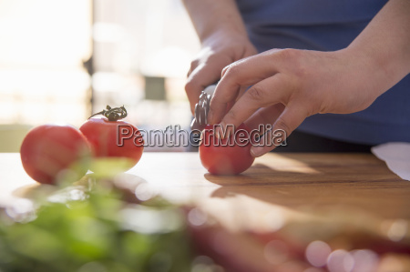 essen nahrungsmittel lebensmittel nahrung hand daheim