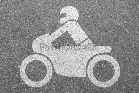 motorcycling motorcyclists road