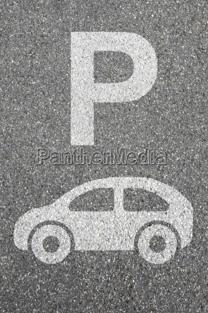 parking car park vehicle traffic mobility