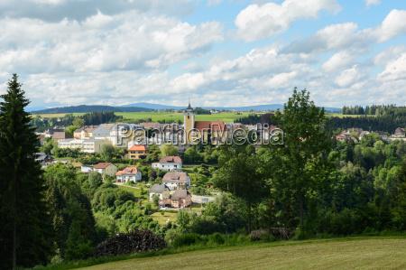 landgemeinde neufelden austria