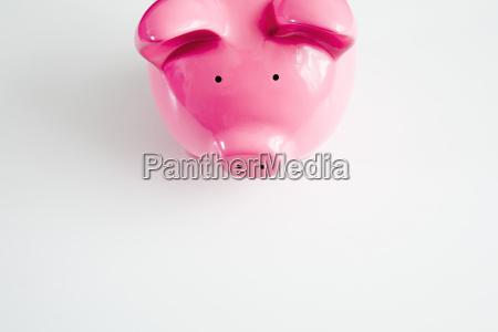 stilleben juengling reichtum finanz stillleben ersparnisse