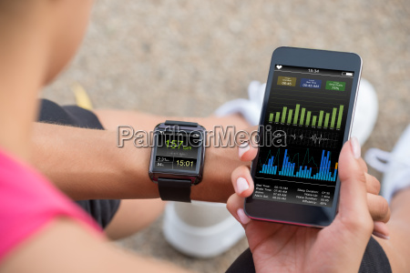 saude radiocomunicacoes celulares taxa classificado fitness