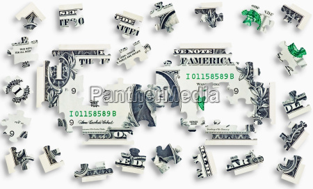 banknote noteposheadcomp puzzle