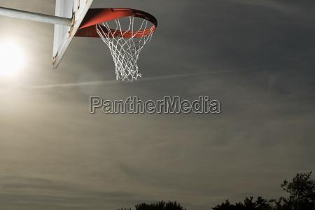 sport wolke abend sonnenlicht outdoor freiluft