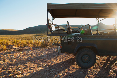 fahrt reisen sonnenlicht transport transportieren outdoor