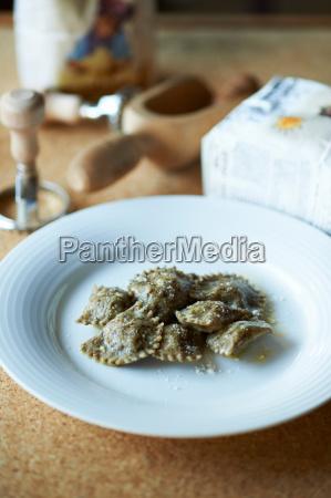 stilleben essen nahrungsmittel lebensmittel nahrung braun