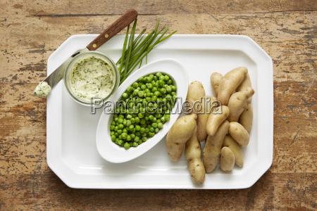 stilleben essen nahrungsmittel lebensmittel nahrung holz