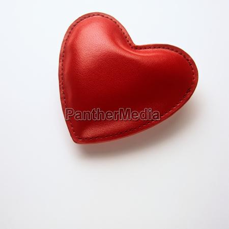 niemand romanze liebhaben liebe verliebt lieben