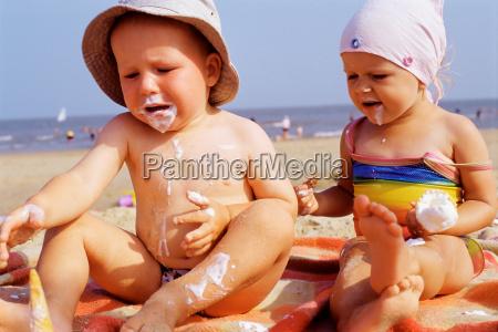 urlaub urlaubszeit ferien hut sommer sommerlich
