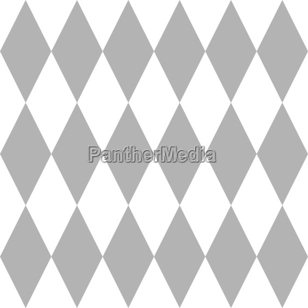 tile vector pattern with gray and