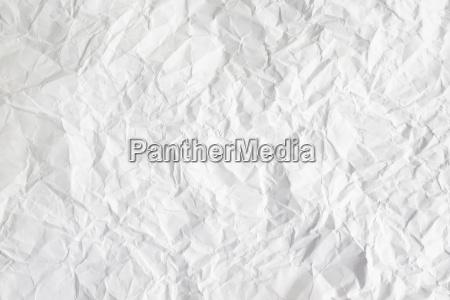 papier weiss textur