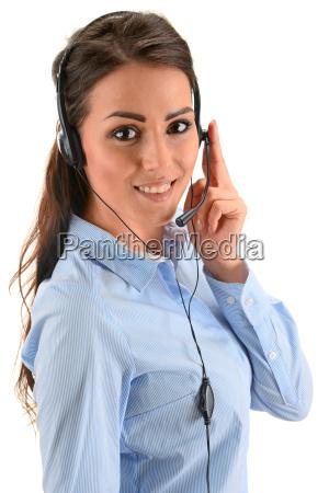 call center betreiber kundendienst beratungsstelle