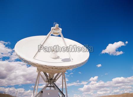 wissenschaft wolke kommunikation outdoor freiluft freiluftaktivitaet