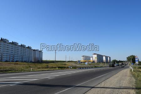 neu unfall balkone entschaedigung wohnungen russland