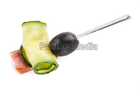restaurant essen nahrungsmittel lebensmittel nahrung closeup