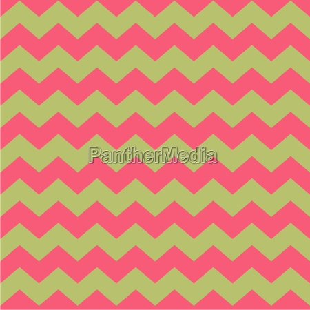 tile vector pattern with pink zig