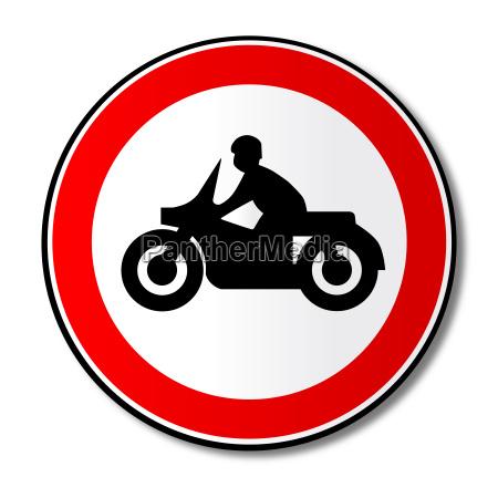 motorradrundfahrt