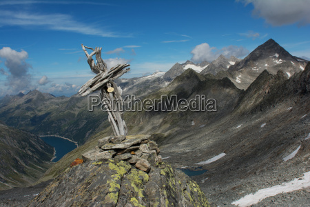 suedliche windbachspitze