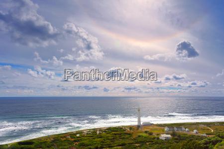 south africa landscape