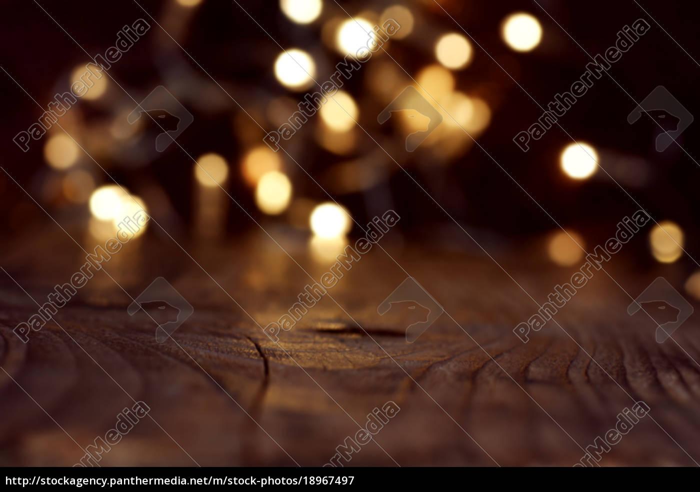 elegant, background, for, holidays - 18967497