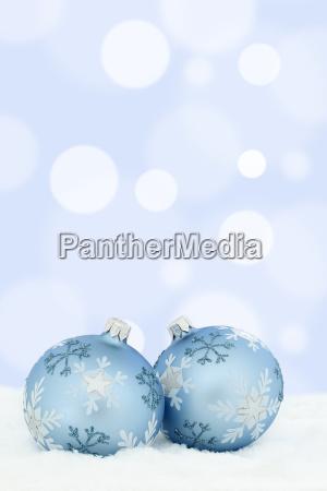 christmas christmas card card christmas decoration