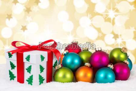 christmas christmas gifts gifts with gold