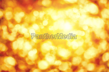 highlights in gold and yellowideal background