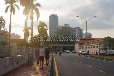 george town penang malaysia 18