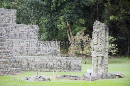 fahrt reisen stein horizontal mittelamerika zentralamerika