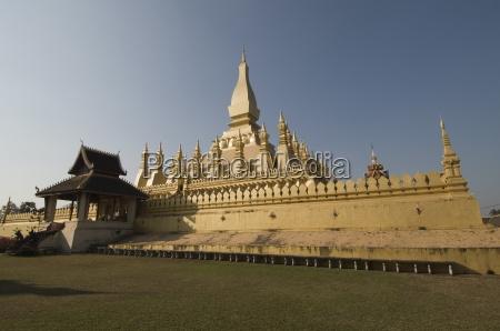 fahrt reisen historisch geschichtlich religion religioes