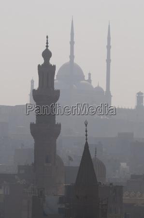 fahrt reisen bauten religion stadt kuppel