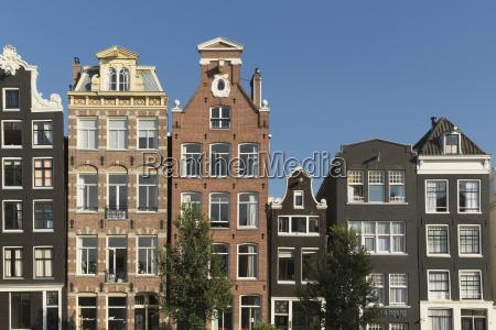 amsterdam niederlande europa