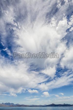 fahrt reisen amerikanisch wolke usa outdoor