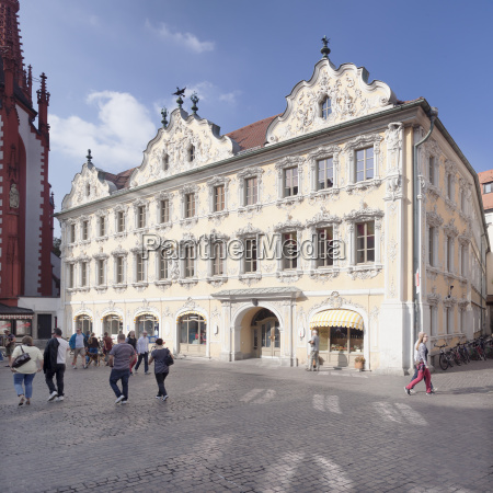 fahrt reisen farbe europa bayern tourist