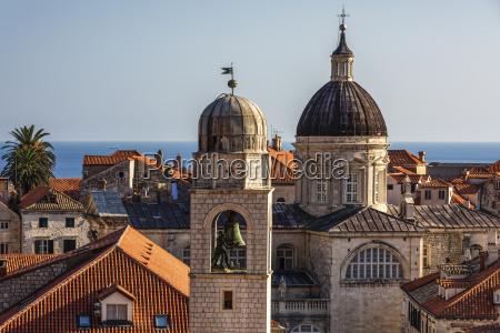 turm fahrt reisen architektonisch bauten historisch