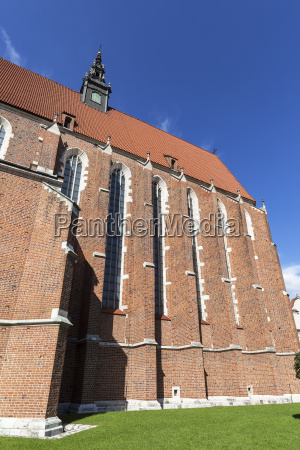 roemisch katholische kirche corpus christi basilika