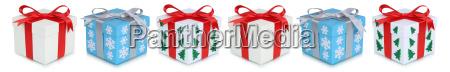 christmas christmas christmas gift exempt gifts