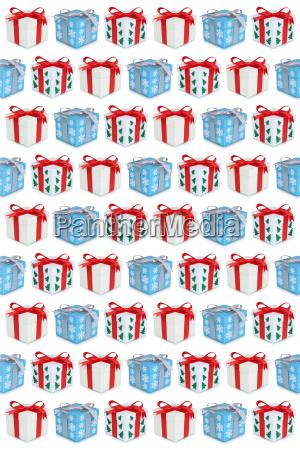 weihnachtsgeschenke weihnachtsgeschenk weihnachten hintergrund geschenk geschenke
