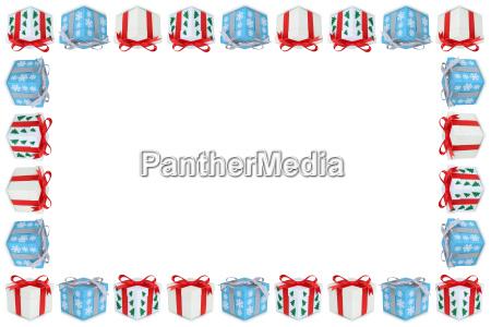 weihnachtsgeschenke weihnachtsgeschenk weihnachten geschenk geschenke rahmen