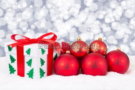 christmas christmas gifts gifts lights red