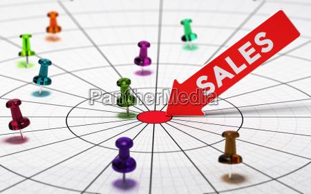 salesforce analytics performance metrics