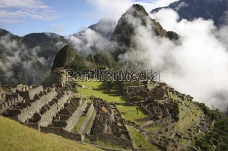 fahrt reisen architektonisch historisch geschichtlich kulturell