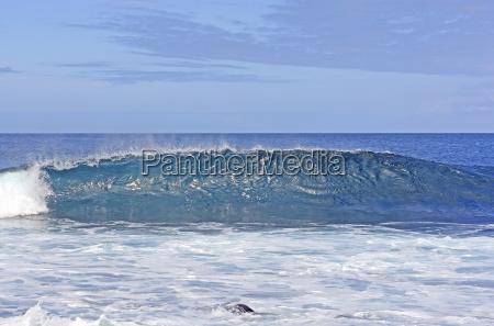 schaeumen welle schaumstoff surfen schaum