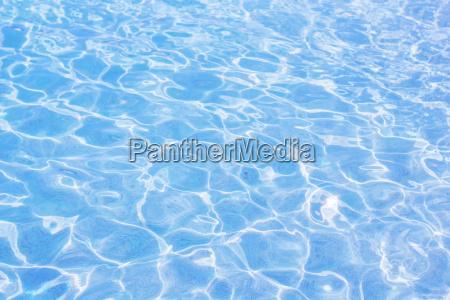 meerwasser wellenfoermig