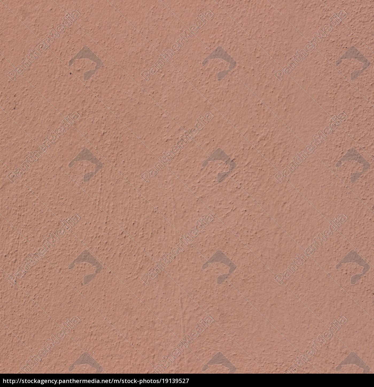 Wandfarbe Rosegold Lizenzfreies Bild 19139527 Bildagentur Panthermedia